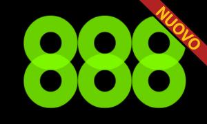 888 Nuovo Sito