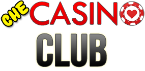 checasino club black bg vertical