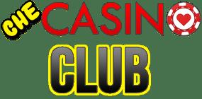 CheCasino Club