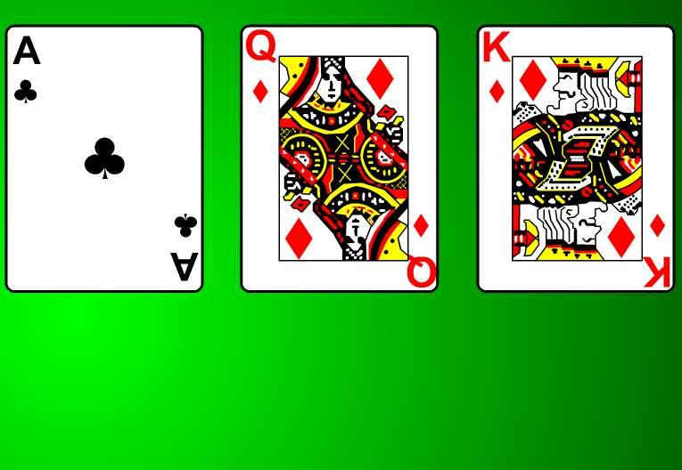 Gioco gratis poker texano
