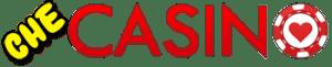 Logo CheCasino