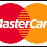 Casino con pagamenti Mastercard e Maestro