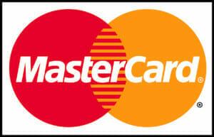 Casino Mastercard e Maestro