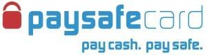 Casino Paysafecard