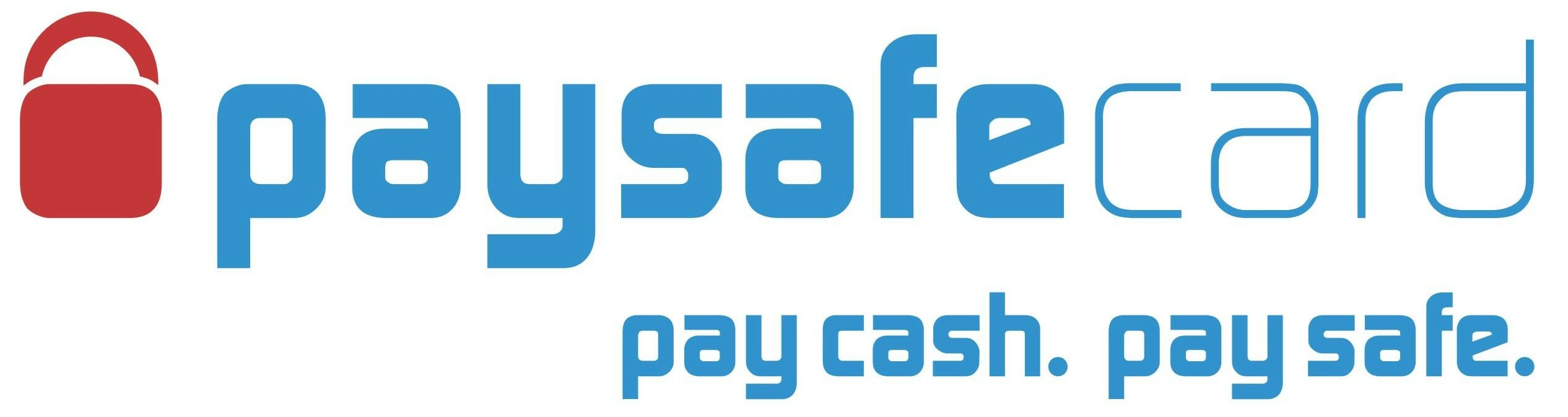 Casino Android Paysafe