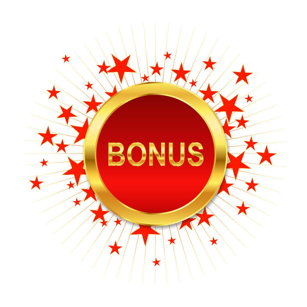 Casino online con bonus 2019