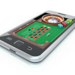 Casino per Android
