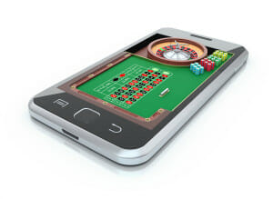 Casino Android
