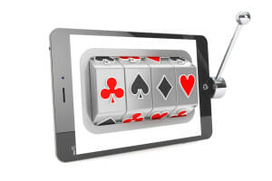 Casino Iphone