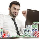 Migliori Casino per Highroller