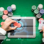 Casino per iPad