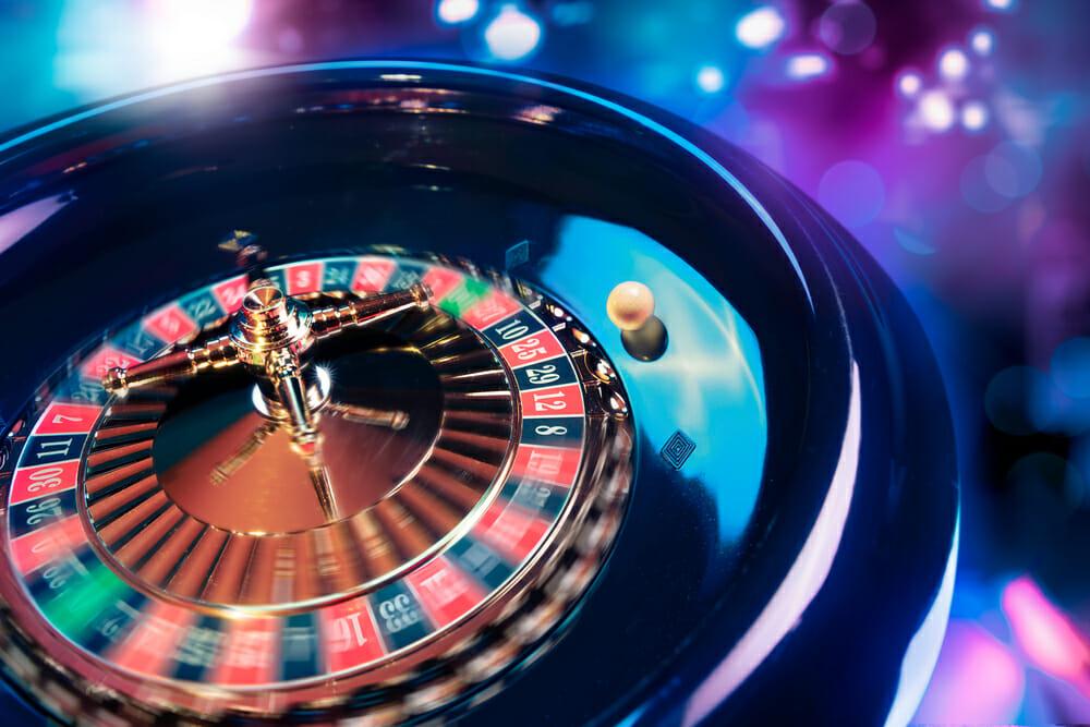 Roulette giochi gratis online