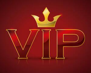 Casino VIP Club