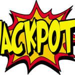 Bonus e Jackpot Progressivi
