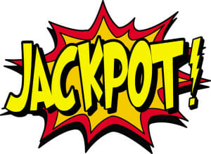 Slot Online con Jackpot Progressivo