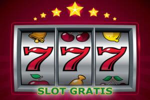 Slot Gratis
