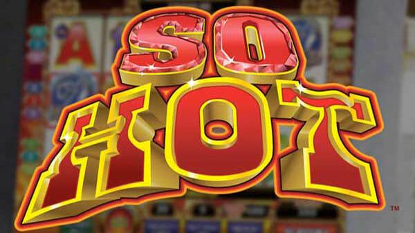 50 no deposit free spins 2020