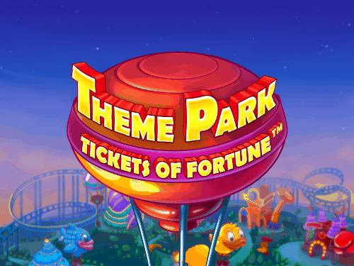 online casino free theme park online spielen