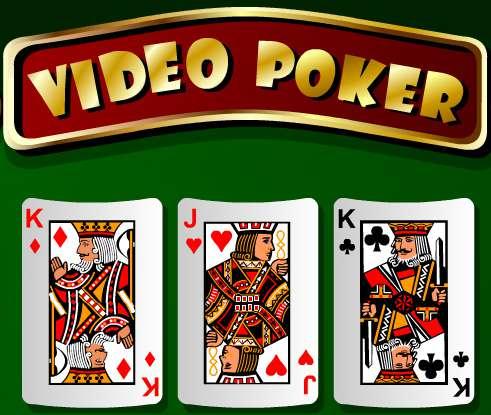casino ankum